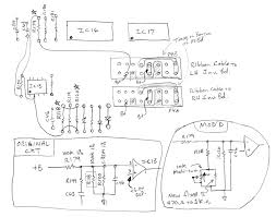 apc ups wiring diagram apc wiring diagrams online apc wiring diagrams