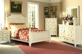 decoration: Vintage Bedroom Sets Distressed Antique White Furniture ...