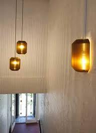 living edge lighting. eoq living edge joseph pendant lighting