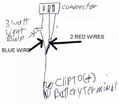 mercedes alternator wiring diagram mercedes image 1984 300d alternator battery puzzler peachparts mercedes shopforum on mercedes alternator wiring diagram