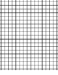 Printable Grid Paper With Black Lines Download Them Or Print