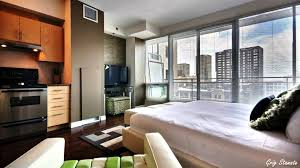 Bedroom Luxury One Bedroom Apartment Luxury One Bedroom Apartments ...