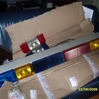 whelen inner edge box and specs pictures images photos whelen edge wiring diagram · whelen inner edge box and specs photo sdc10502 jpg