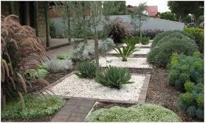 Small Picture Backyards Appealing Mediterranean Garden Design Wonderful