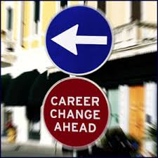 The Top Reasons For Midlife Career Changes