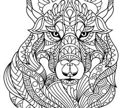 Coloring Pages For Adults Pdf Dollhouse Floor Paper Steemtoolsclub