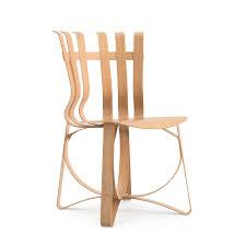 hat tricktm chair