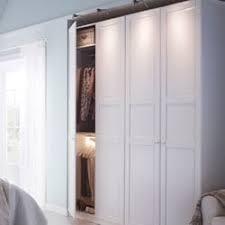 Stylish Design Ikea Bedroom Furniture Beds Mattresses Inspiration ...