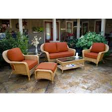 patio furniture sets for sale. Delighful For Patio Table Sets On Sale Wicker Furniture  Canada Conversation Clearance Intended For O