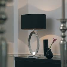 modern lighting shades. Whimsical Lamp Shades For An Artistic Interior Design Modern Lighting H