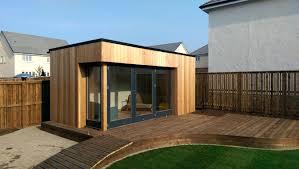 office garden design. garden design with lowlander range jml rooms scotland backyard pizza oven diy from office ideas sips