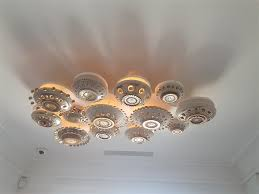 we will help you safely remove it from your old home and or install it into the new home
