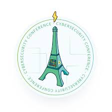 Design Home Hack Club Hack In Paris June 15th To 19th 2020
