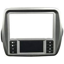 scosche car audio and video installation save on scosche car audio and video installation