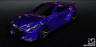 2018 nissan gtr r35. beautiful nissan 2018 nissan gtr r36_side back  future concepts pinterest and  cars on nissan gtr r35
