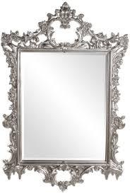 fancy mirror frame. Fancy Mirror Frame