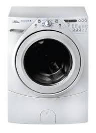 whirlpool duet steam washer. Fine Duet Whirlpool Duet AQUA STEAM Front Loading Washer And Steam R
