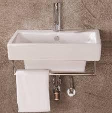 Acs Designer Bathrooms Unique Decorating