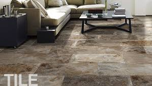floor and decor tile on laminate tile flooring garage floor tiles new