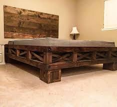 Pleasurable Rustic Wood Furniture Ideas Diy Canada Toronto Uk Calgary Tools