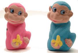 Afbeeldingsresultaat voor spaarpot aap