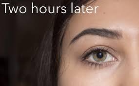 maybelline eyelash curler. img_3814 maybelline eyelash curler e
