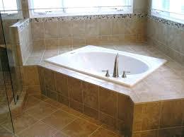 jacuzzi tub shower combo corner tub ideas corner tub ideas corner bathtub ideas corner bathtub shower