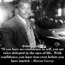marcus garvey who is marcus garvey marcus garvey  marcus garvey