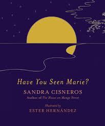 sandra cisneros essay sandra cisneros a house of my own bookworm book reviews four loaves sandra cisneros a house of my own bookworm book reviews four loaves