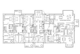 architectural design drawings. Architect Design Plans Architectural Modest On Architecture For Home 3 . Drawings R