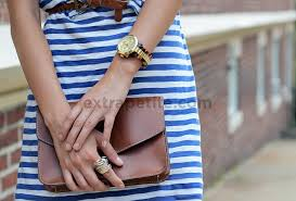 extra petite petite fashion style tips and diy korswatch1