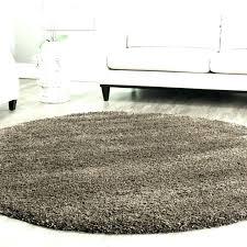 ashley furniture rugs furniture area rugs s furniture area rugs s medium size of living carpet