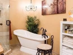 bathroom remodeling colorado springs. Bathroom: Image00033 - Bathroom Vanities Colorado Springs Remodeling O