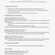 Healthcare Professional Resume Sample Health Insurance Resume Template Home Care Aide Sample