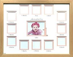 8x10 photo collage frame photo collage frame standing 8x10 collage picture frames