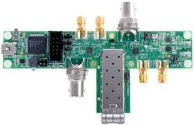 tps735 500ma adjustable low quiescent current low noise high this verified reference design is a 12g sdi and video over ip repeater reclocking function compatible smpte st 2082 st 2081 st 424 st 292