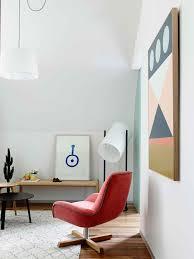 ultra modern interiors. Mid Century Modern Ultra Interiors F