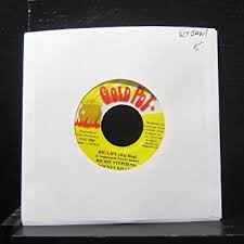 richie stephens bounty big life hip hop 7 vinyl
