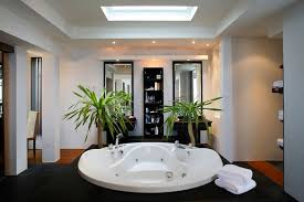 how to save on jacuzzi installation