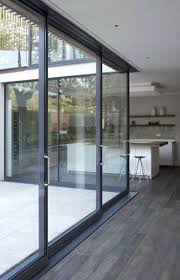 cgna.info Page 63: blinds in glass door. 12 foot sliding glass ...