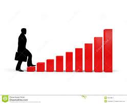 career man clipart clipartfest man on the career ladder