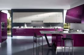Purple Kitchen Black And Purple Kitchen Ideas 6769 Baytownkitchen
