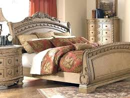 solid wood bedroom sets. Black Solid Wood Bedroom Furniture Manufacturers Small Images Of . Sets