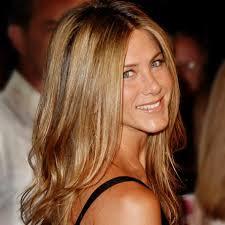 hair color trends spring 2015. jennifer aniston hair color trends spring 2015 b