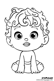 Small Picture Baby Sonic Coloring Pages To Print Coloring Pages