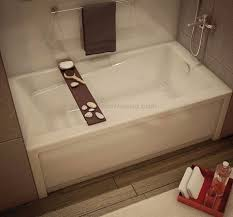 Maxx Bathtub Lovely Islander Alcove Bathtub Maax Professional Of Maxx  Bathtub Beautiful Ella You Knock Me