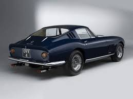 1966 Ferrari 275 Gtb 4 265494 Best Quality Free High Resolution Car Images Mad4wheels