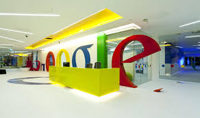 google london office. inside googleu0027s london office photo credit fastcodesigncom google o