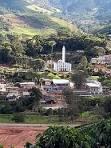 imagem de Alto Jequitibá Minas Gerais n-15