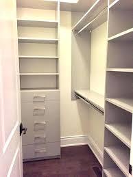 costco closet organizer custom closet organizers costco dressers wardrobes pivni tacky costco metal closet organizer